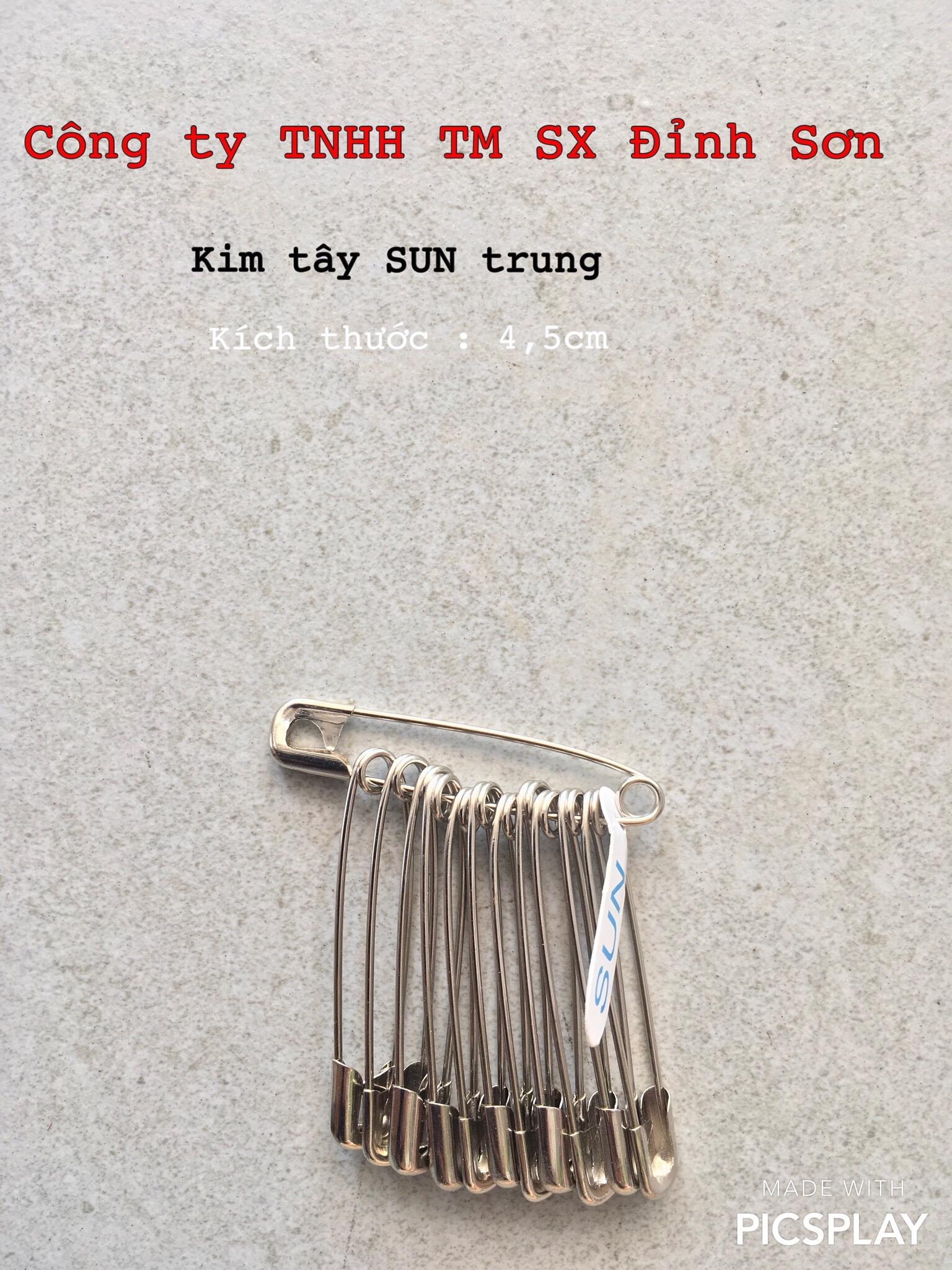 Kim Băng